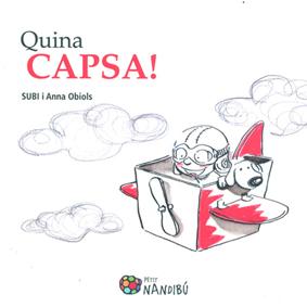 092QuinaCapsa